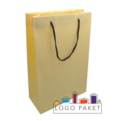Дизайнерские пакеты из эфалина