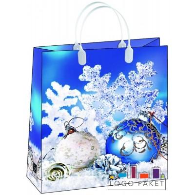 Готовые подарочные и праздничные пакеты