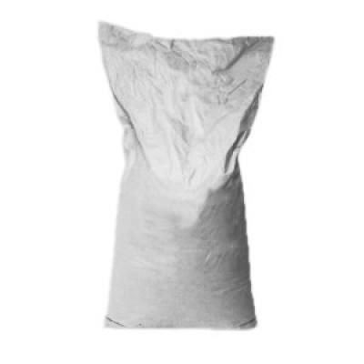Бумажные мешки с логотипом из крафт-бумаги