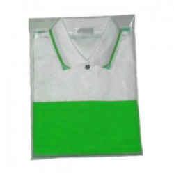 Пакеты для рубашек и сорочек