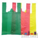 Готовые пакеты-майка без логотипа