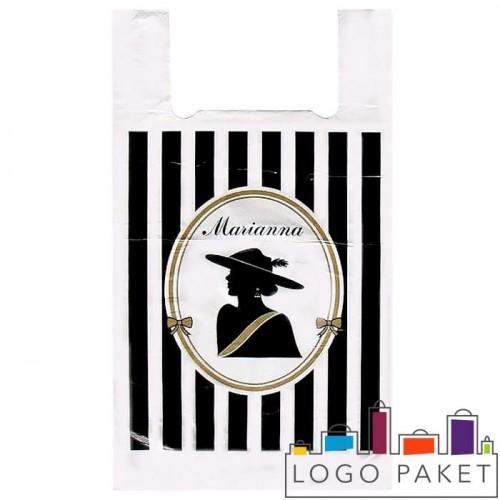 """Пакет майка """"Марианна"""""""