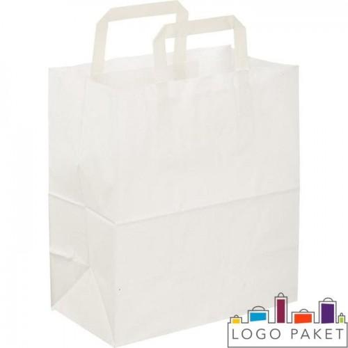 Пакеты для одежды, виды, материалы для изготовления, как выбрать упаковку для одежды