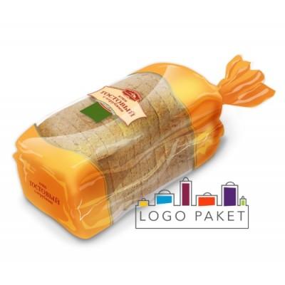 Печать на полипропиленовых пакетах