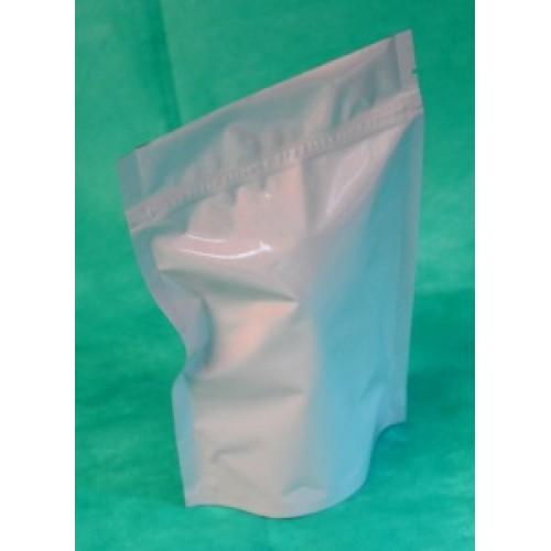 Пакет дой пак с замком зип лок особенности и преимущества
