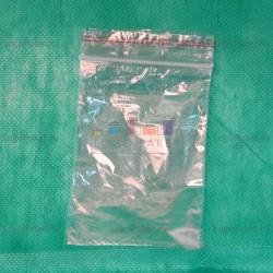 Пакеты zip-lock 4*6 см
