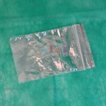 Пакеты zip-lock 5*7 см