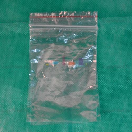 Пакеты zip-lock 6*8 см