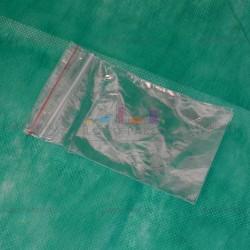 Пакеты zip-lock 7*10 см