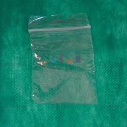 Пакеты zip-lock 12*17 см