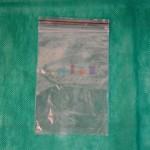 Пакеты zip-lock 15*20 см