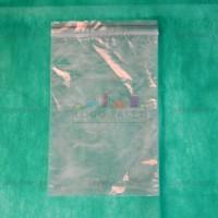 Пакеты zip-lock 20*30 см