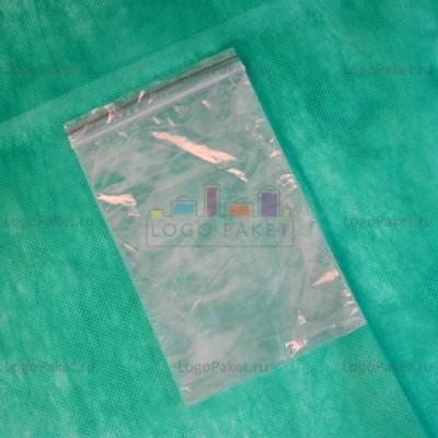 Пакеты zip-lock 25*30 см
