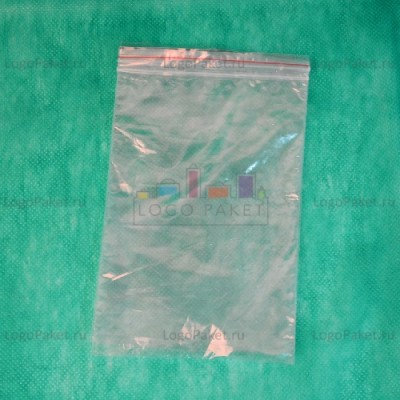 Пакеты zip-lock 25*35 см