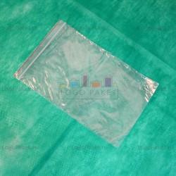 Пакеты zip-lock 30*40 см