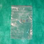 Пакеты zip-lock 35*45 см