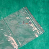 Пакеты zip-lock 40*50 см