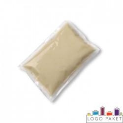 Cаше-пакет с капельной системой дозирования