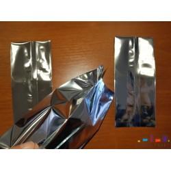 Пакет металлизированный с центральным швом