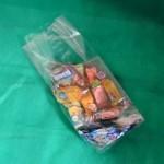БОПП пакеты, их виды и особенности