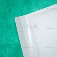 Белый конверт крафт 130х170