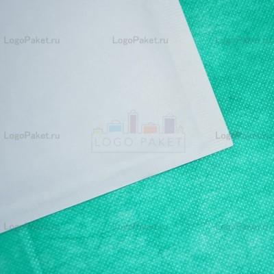 Белый конверт крафт 170х220