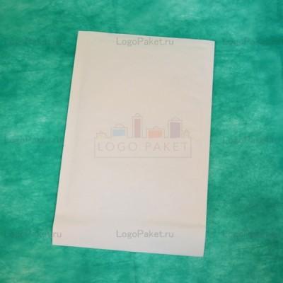 Белый конверт крафт 320х450