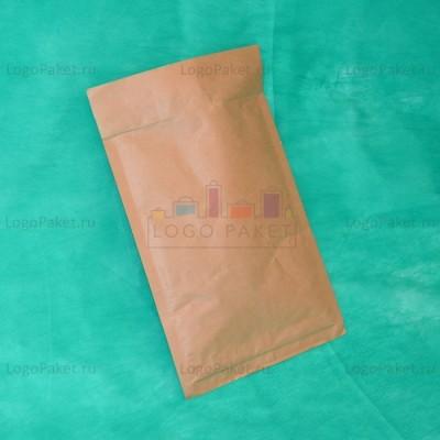 Коричневый конверт крафт 290х370
