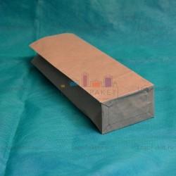 Крафт-пакеты 230*80*50