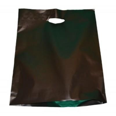 Печать на пакетах пэперматч