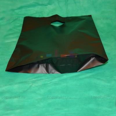 Пакет пэперматч 60х50