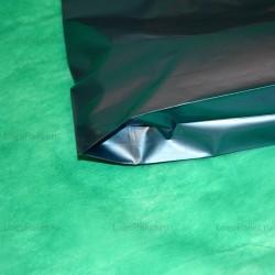 Пакет ПНД с вырубной ручкой 20х30