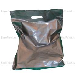 Материал для пакетов