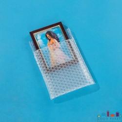 Пакеты из пузырчатой пленки ТBasic 50х50