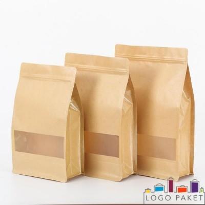 Пакеты для конфет, сладостей  и кондитерских изделий