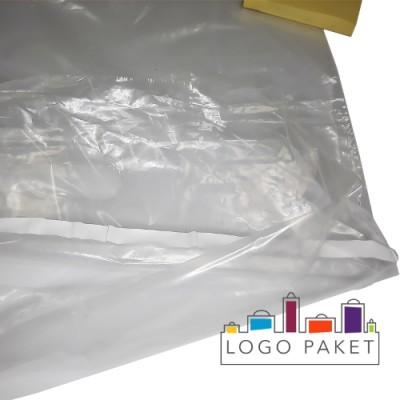 Пакет секьюрити плотность 35 мкм