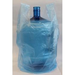 Пакеты для бутылей