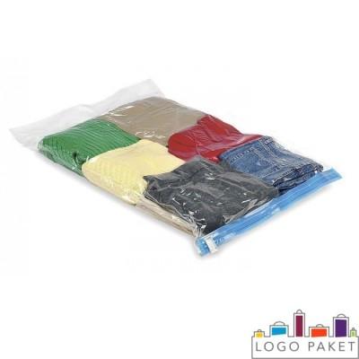 Пакеты для одежды