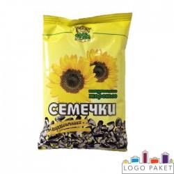 Саше (sashet) пакеты для семечек