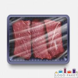 Пленка для термоформования мясной продукции