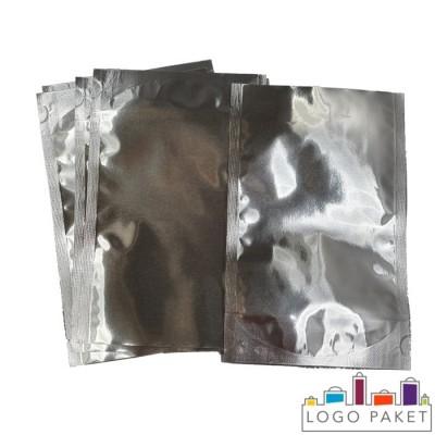 4-х слойный реторт-пакет