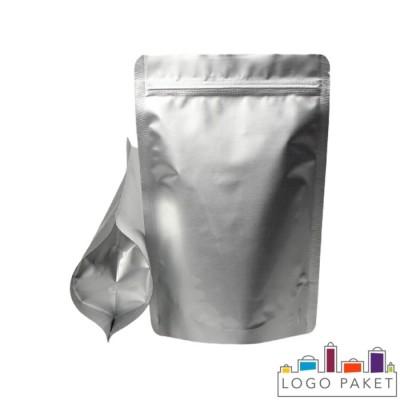 3-х слойный реторт-пакет с устойчивым дном