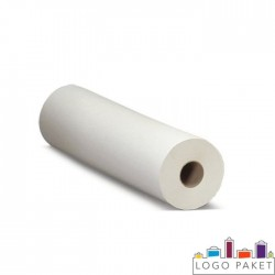 Ретортный материал с печатью в рулоне