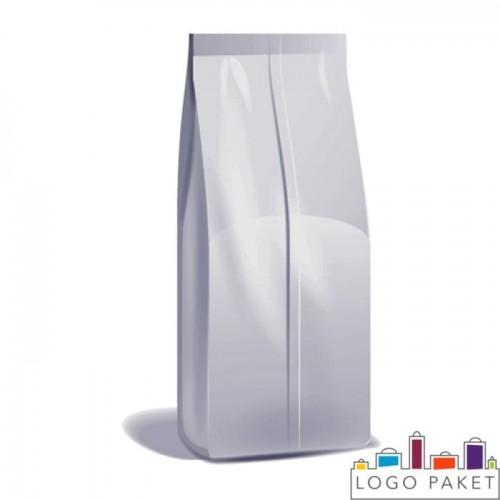 Трехшовный реторт-пакет для стерилизации