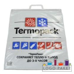 Термопакеты с логотипом