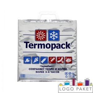Термопакет стандарт, 420х450 мм