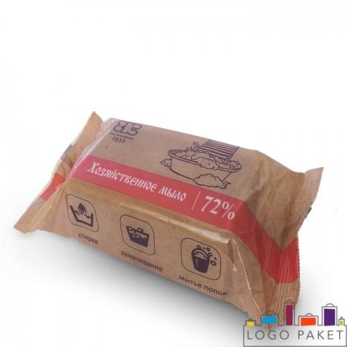 Флоу пак flow pack пакет для бытовой химии