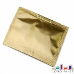 Саше sachet пакет для бытовой химии