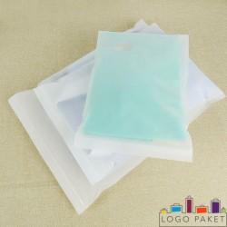 Вакуумная упаковка для скраба для тела