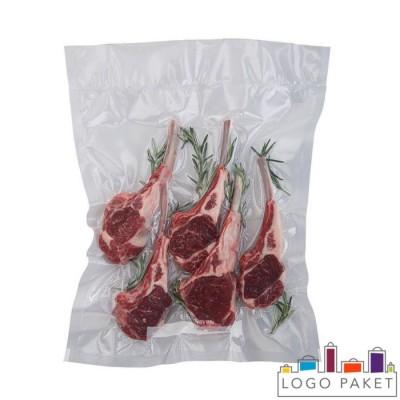 Мясо в вакуумном пакете